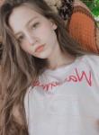 Ksu, 18  , Kotovsk
