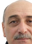 Azato, 64  , Tbilisi