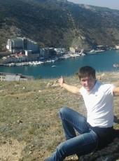 Denis, 42, Russia, Sevastopol