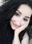 Natalya, 37, Azov