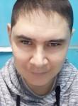 Andrey , 31  , Kharkiv