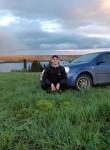 Evgeniy, 23, Sosnovyy Bor