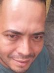Carlos Augusto G, 36  , Cotia