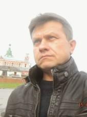 Andrey , 56, Russia, Volkhov