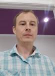Aleksandr, 39, Ufa