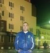 Mr Araqelyan