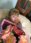Galina Nekrasova, 60  , Divnomorskoye