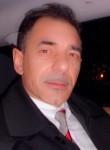 Leonardo, 57  , Cairo