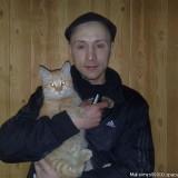 Maks, 33  , Lisichansk