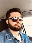 Kurt, 26  , Izmayil