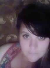Ekaterina, 29, Russia, Falenki