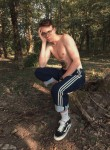Aleksandr, 19  , Uzhur