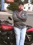 Jason, 44  , Pueblo