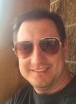 Andrey, 42  , Sedalia