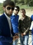 Хасан, 20 лет, Ножай-Юрт