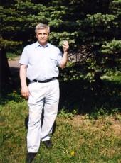 Sergey, 52, Russia, Tver
