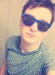Amir, 21  , Winnenden
