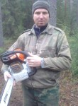 Андрей, 45  , Orlovskiy
