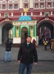 Vladimir, 40  , Rochester (State of New York)