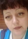 Alena, 38  , Omsk