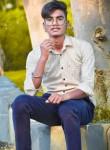 Rahul Sabb, 18  , Ludhiana
