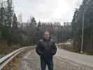 Viktor, 49 - Just Me Photography 8