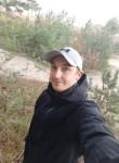Ilya, 34, Riga