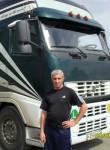 Игорь, 47 лет, Челябинск
