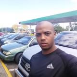 Jorge Felix , 25  , Santa Clara