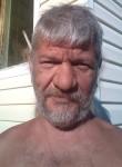 Dmitriy, 54, Saint Petersburg