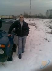 александр, 33, Russia, Dmitrov