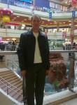 yuriy, 53  , Severouralsk