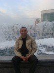 Tatarin, 52, Ufa