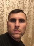 serg, 40, Yekaterinburg