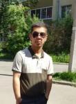 Ozodbek, 26  , Samarqand