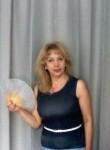 Yana, 53, Kazan