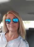 Natalya, 49, Bataysk