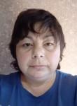 Radmila, 40  , Barnaul