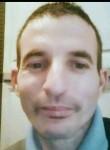 boris, 34  , Qiryat Yam
