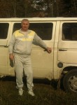 Mikola, 51  , Truskavets