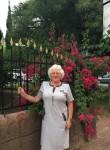 Vera, 56, Kommunar