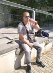 Jordi , 25  , Tilburg