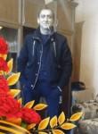 vanya, 46  , Naro-Fominsk