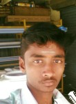 raja, 22  , Tindivanam