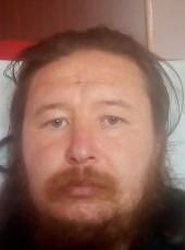 KKDrakonKK, 32, Ukraine, Horodenka