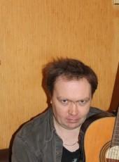 pavel migov, 45, Russia, Saint Petersburg