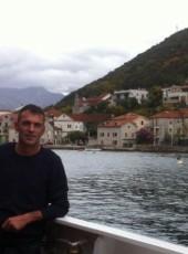 Mentor, 40, Kosovo, Kosovo Polje