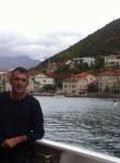 Mentor, 40  , Kosovo Polje
