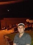 Zhavlon, 34  , Nizhniy Novgorod