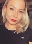 Olya, 23, Saint Petersburg